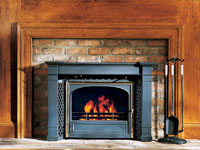 COZY CABIN FIREPLACES AND STOVES BEST STOVES