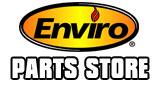 Enviro Parts Store