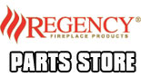 Regency Parts Store