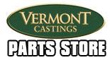 Vermont Castings Parts Store