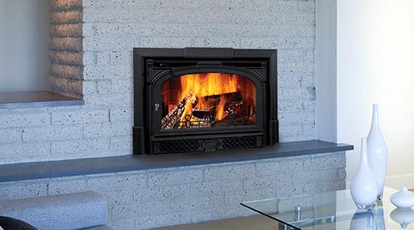 Cozy Cabin Stove Amp Fireplace Shop Vermont Castings