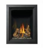 Napoleon Park Avenue GD82PA Direct Vent Gas Fireplace