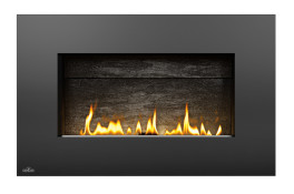 Gas Fireplaces – Vent Free
