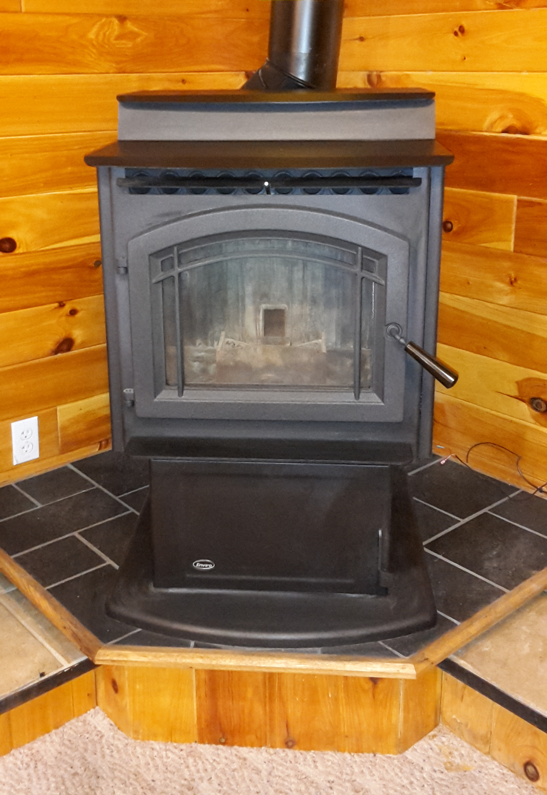 cozy cabin stove u0026 fireplace shop page 1
