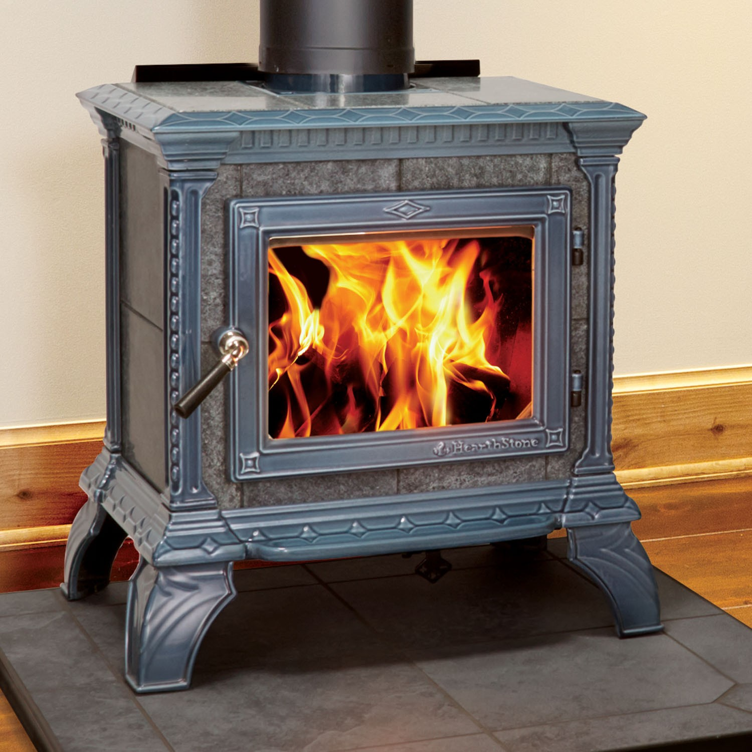 cozy cabin stove u0026 fireplace shop tribute 8040